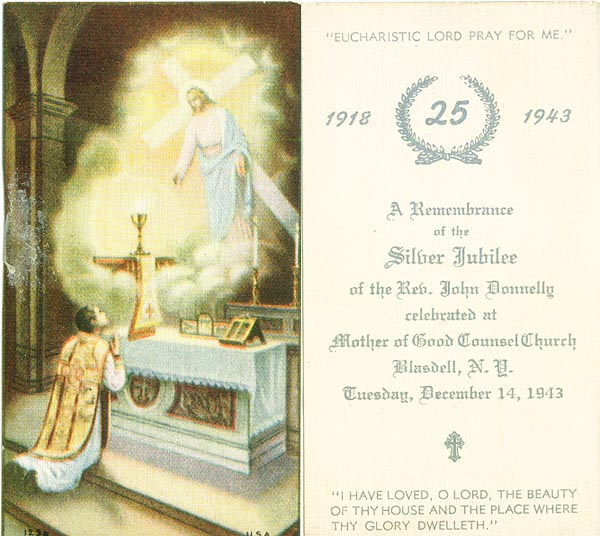 Image of Card