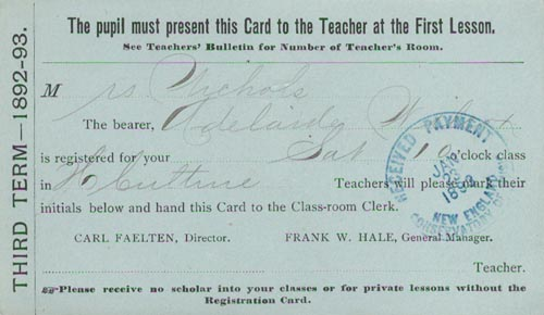 Image of Third Card