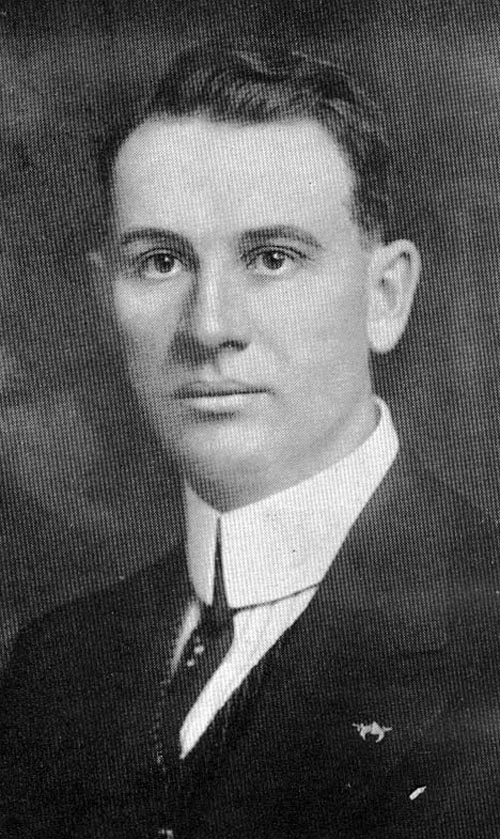 Image of Charles Griggs