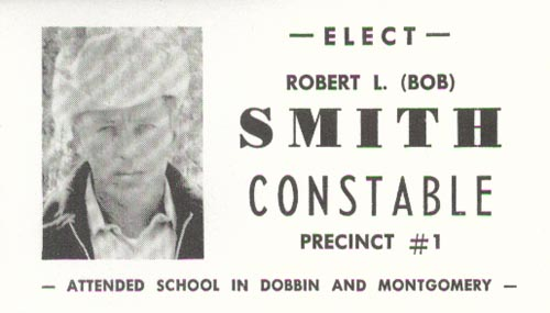 Image of Bob Smith