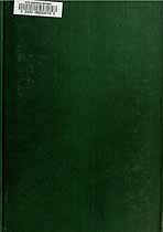 Thumbnail image of Preeminant Americans 1892 - Volume I Index cover