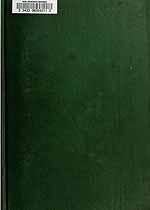 Thumbnail image of Preeminant Americans 1892 - Volume II Index cover