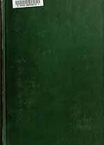 Thumbnail image of Preeminant Americans 1893 - Volume III Index cover